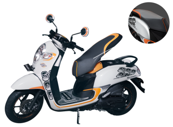 newscoopy-details-sc