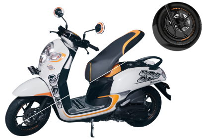 newscoopy-details-ws