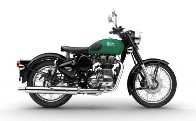 royal-enfield-classic-350-redditch-green_827x510_71483167237