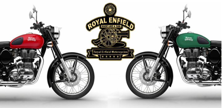 royal-enfield-classic-350-redditch-series-720x352.png