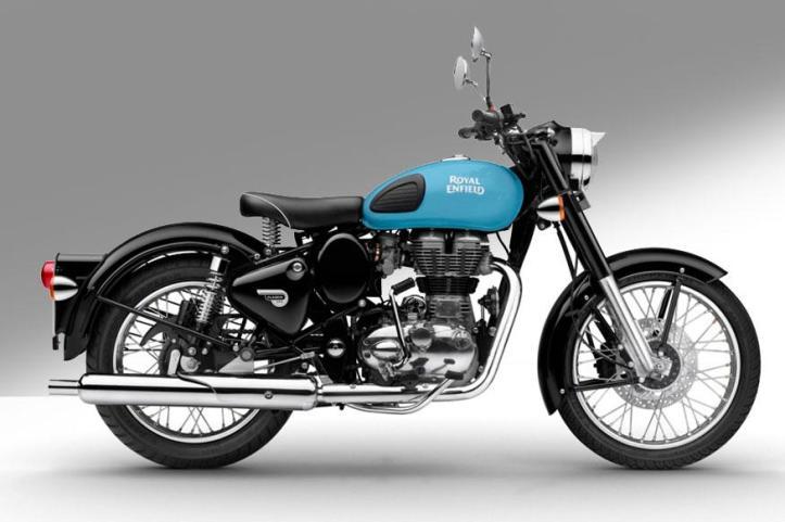 Royal-Enfield-Classic-350.jpg