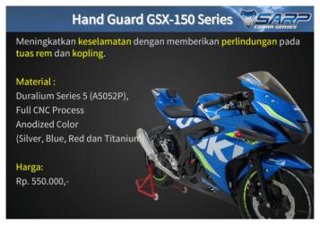 SARP-Cobra-series-Suzuki-GSX-13