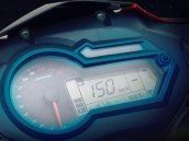Speedometer-Benelli-RFS-150i