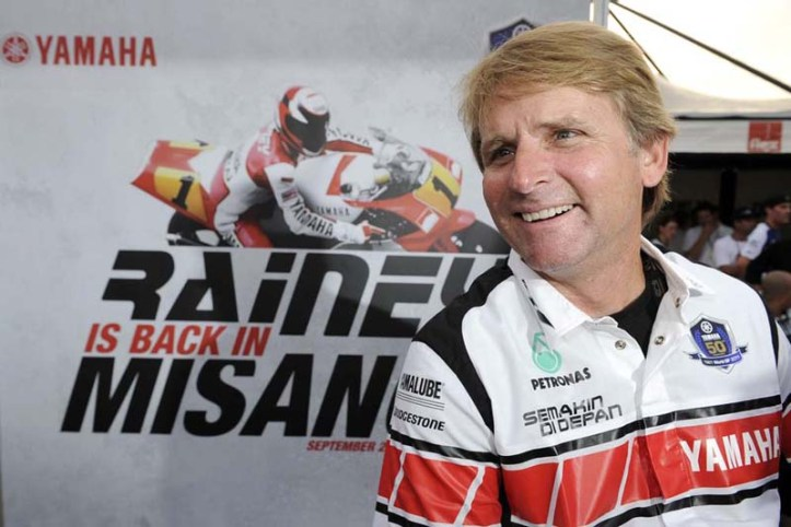 Wayne-Rainey-Misano-2011.jpg