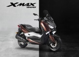 xmax-300-yamaha-aprimoto