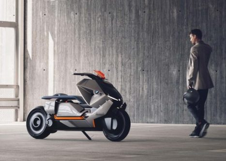 052617-bmw-concept-link-electric-scooter-P90260575-543x388