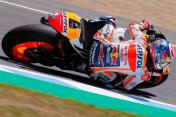 08588_gpjerez_motogp_action.gallery_full_top_lg