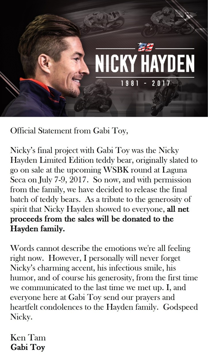 1080586-nicky_hayden_rip-website