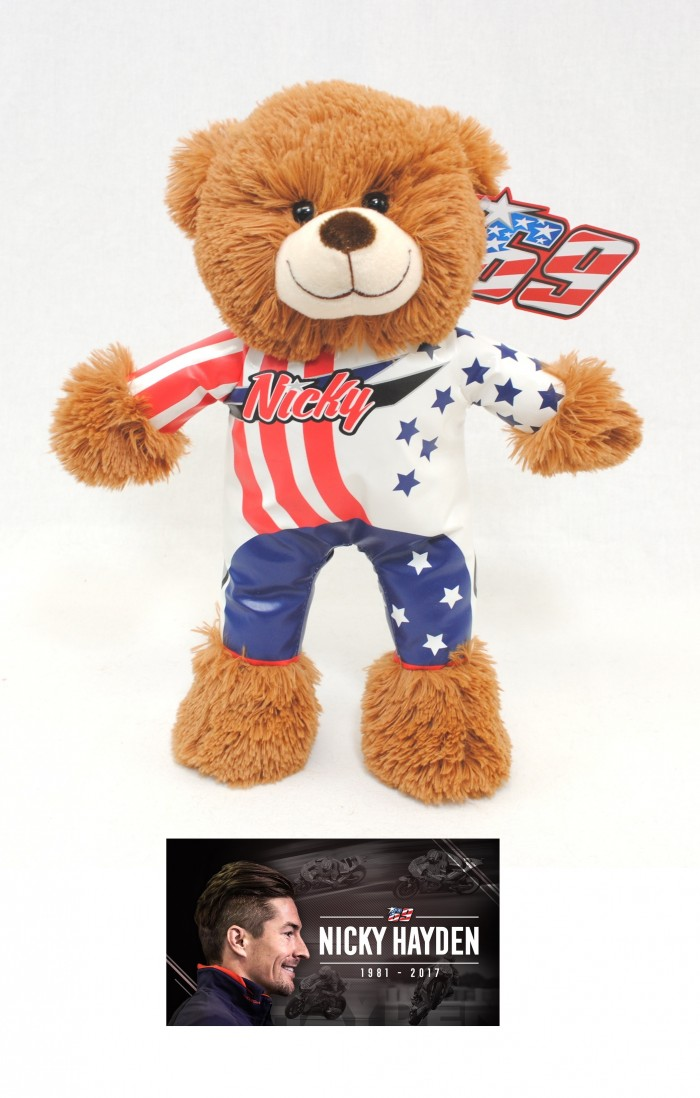 1495608880_teddy-bear-nicky-hayden