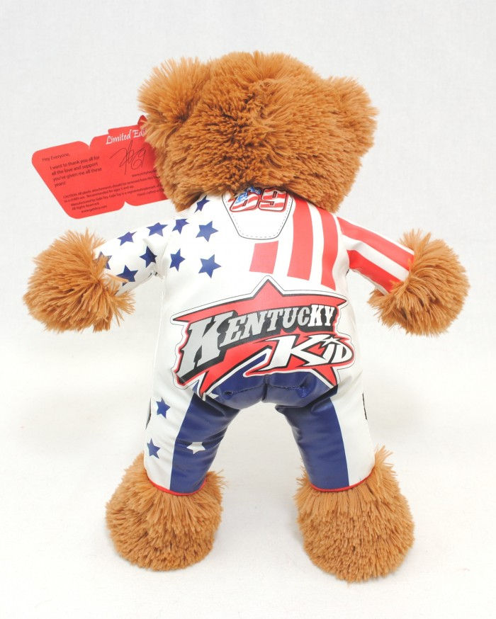 1495610460_teddy-bear-nicky-hayden