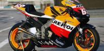 1500413Honda-RC211V-Nicky-Hayden780x390