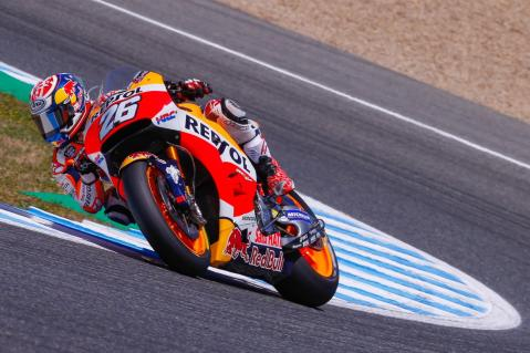 26-dani-pedrosa-esp53013_gpjerez_motogp_action_1.gallery_full_top_lg