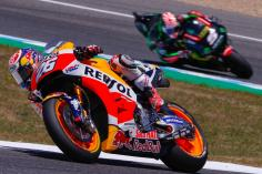 26-dani-pedrosa-esp53016_gpjerez_motogp_action.gallery_full_top_lg