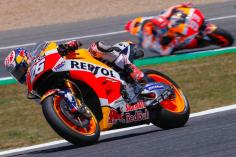 26-dani-pedrosa-esp53052_gpjerez_motogp_action.gallery_full_top_lg