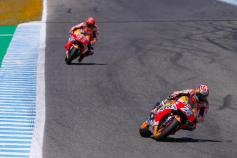 26-dani-pedrosa-esp53451_gpjerez_motogp_action.gallery_full_top_lg