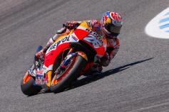 26-dani-pedrosa-esp53513_gpjerez_motogp_action.gallery_full_top_lg