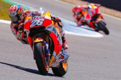 26-dani-pedrosa-esp53577_gpjerez_motogp_action.gallery_full_top_lg