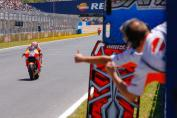 26-dani-pedrosa-esp53686_gpjerez_motogp_action.gallery_full_top_lg