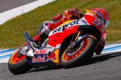 93-marc-marquez-esp53521_gpjerez_motogp_action.gallery_full_top_lg