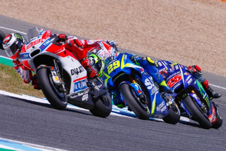 99-jorge-lorenzo-esp53062_gpjerez_motogp_action_0.gallery_full_top_lg