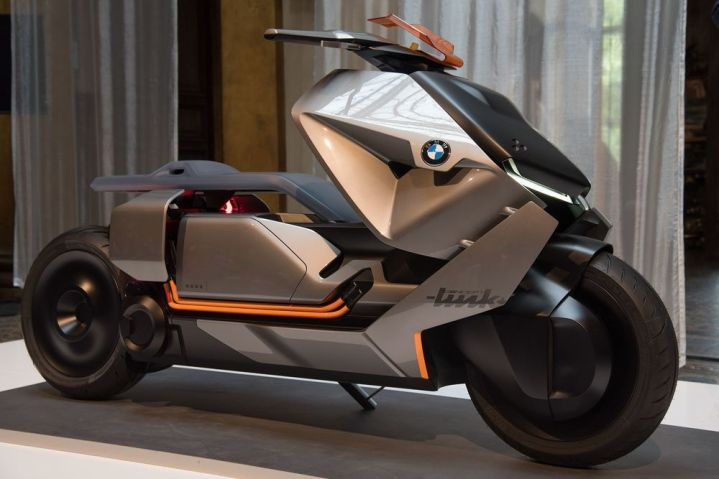 bmw-concept-link-prototype-unveil-right