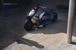 BMW-Motorrad-Concept-Link-05-830x554
