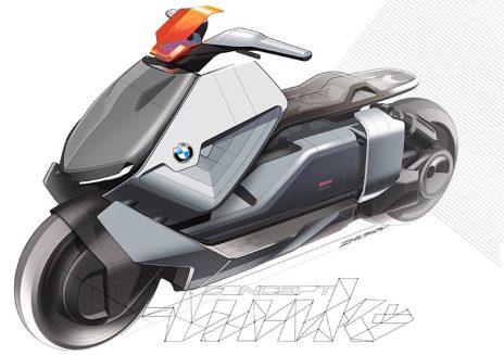 bmw-motorrad-concept-link-designboom-05-26-2017-818-001-818x578
