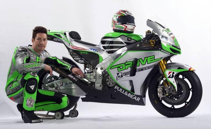 drive-m7-aspar-team-motogp-2014_03.jpg