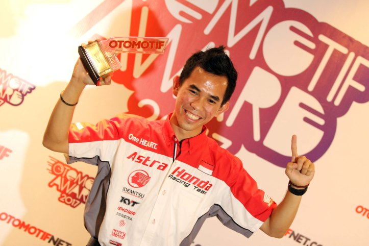 Gerry Salim - Rider of The Year.jpg