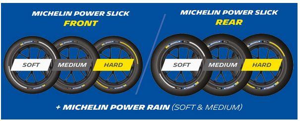 Michelin-Ban.jpg