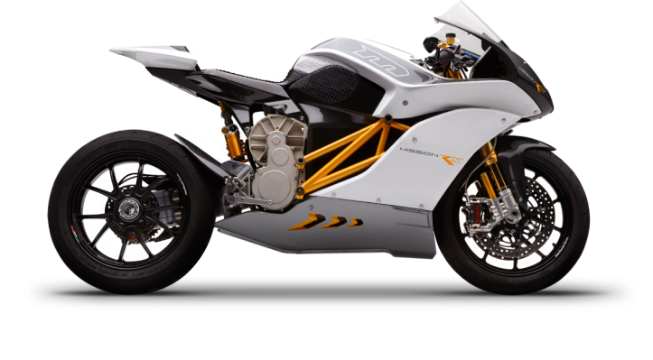 motor listrik mission RS -motogila.com_ 1.png