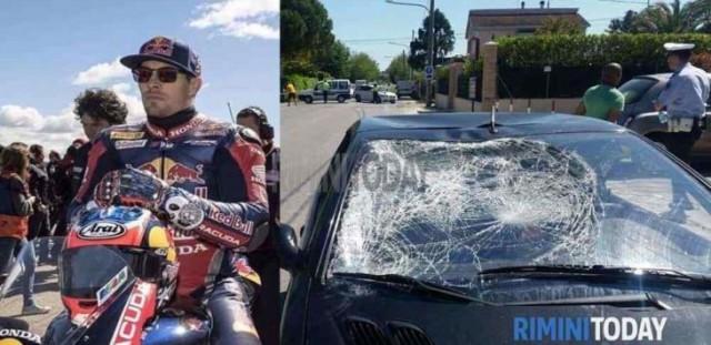 Nicky-Hayden-Kecelakaan-Serius-Ditabrak-Mobil-Ini-Foto-Fotonya-2-640x311