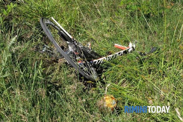 Nicky-Hayden-Kecelakaan-Serius-Ditabrak-Mobil-Ini-Foto-Fotonya-79-640x426.jpg