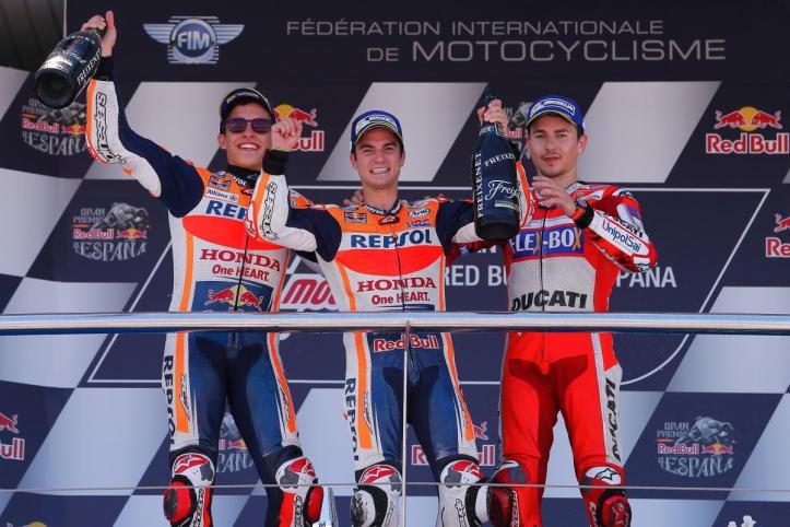 -spanishgp-2017-ambience-circuito-de-jerez-jerez-jerez-circuit-jerez-de-la-frontera-jerez-gp-motogp-podium-race-race-4-spain62029_gpjerez_motogp_ambience.gallery_full_top_lg
