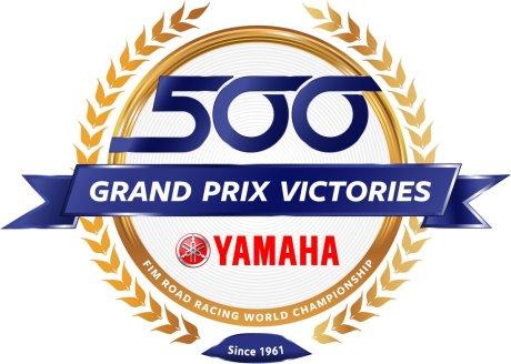 Yamaha-500th-GP-victory-MotoGP-Perancis-2017