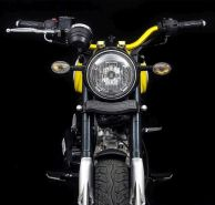 lifan-hunter-125-Headlamp-BMSPEED7.COM_