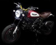Lifan-Hunter-125-Red-BMSPEED7.COM_