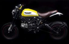 Lifan-Hunter-125-Side-BMSPEED7.COM_