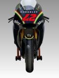 moto2-mugello-2017-francesco-bagnaia-sky-racing-team-vr46