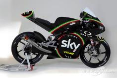 moto3-mugello-2017-nicolo-bulega-sky-racing-team-vr46