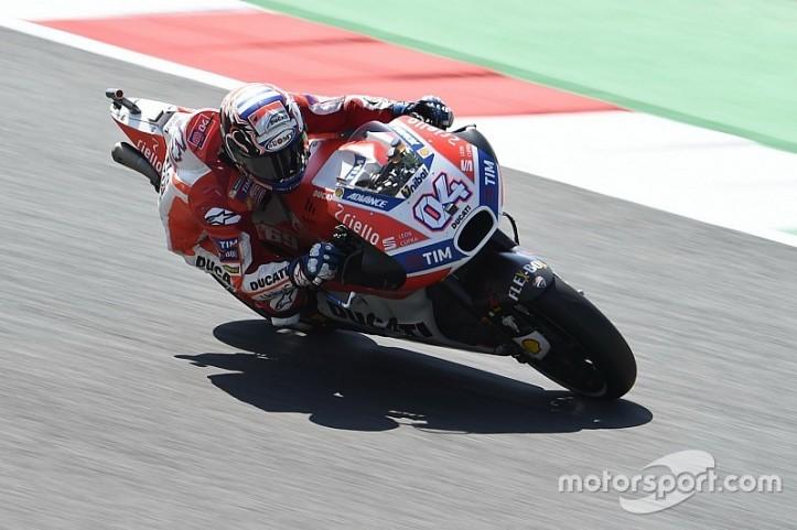motogp-italian-gp-2017-andrea-dovizioso-ducati-team.jpg
