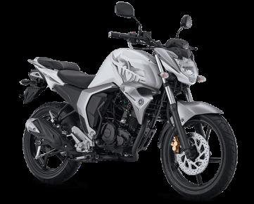 striping-baru-Yamaha-Byson-150-FI-2017-awal