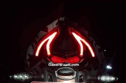 TVS-Apache-RR-310-S-Akula-Spied-Tail-lamp-696x459