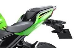 galeri-ninja-250-2018-5