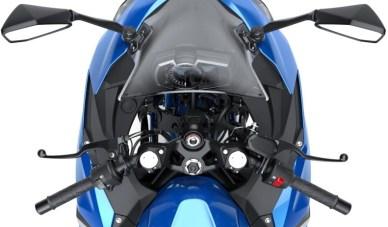 galeri-ninja-250-2018-7