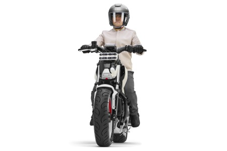 Honda-Riding-Assist-e-concept-electric-motorcycle-6