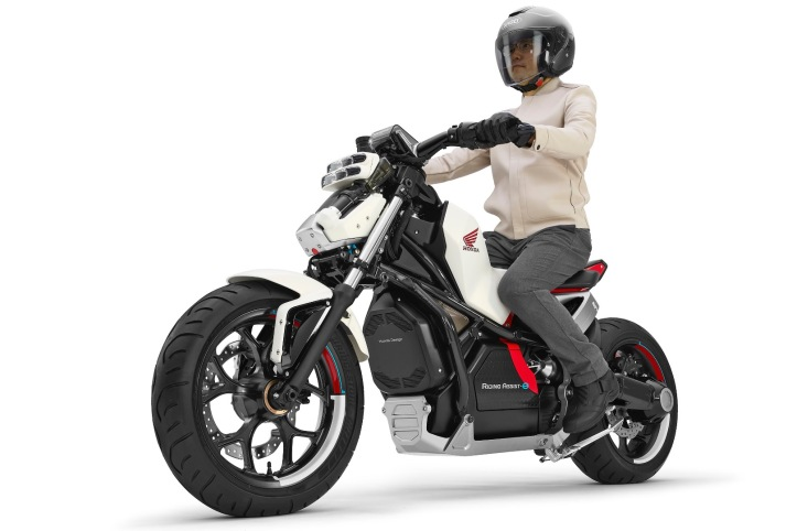 Honda-Riding-Assist-e-concept-electric-motorcycle-7