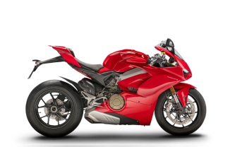 Panigale-V4-Red-MY18-01-Data-Sheet-768x480