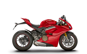 Panigale-V4-S-Red-MY18-01-Model-Preview-1050x650