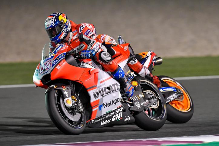 04-andrea-dovizioso-ita_ds56398.gallery_full_top_fullscreen